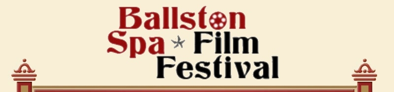 ballston spa film festival