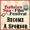 Become a BSFF sponsor