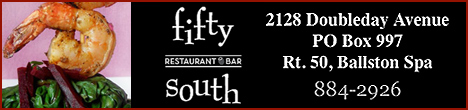 Fifty South-2016 BSFF Sponsor