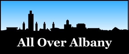All Over Albany-2016 BSFF Sponsor
