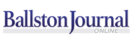 The Ballston Journal Online-2016 BSFF Sponsor