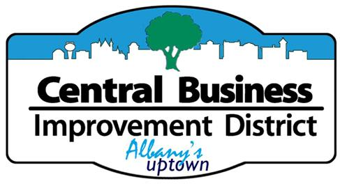 Central Business Improvement District-2015 BSFF Sponsor