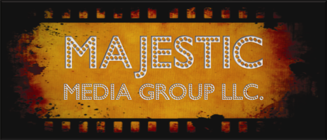 Majestic Media Group-2013 BSFF Sponsor