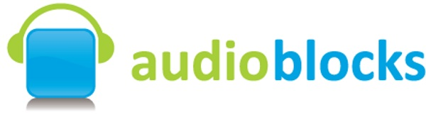 AudioBlocks.com-2014 BSFF Sponsor