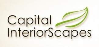 Capital InteriorScapes-2013 BSFF Sponsor