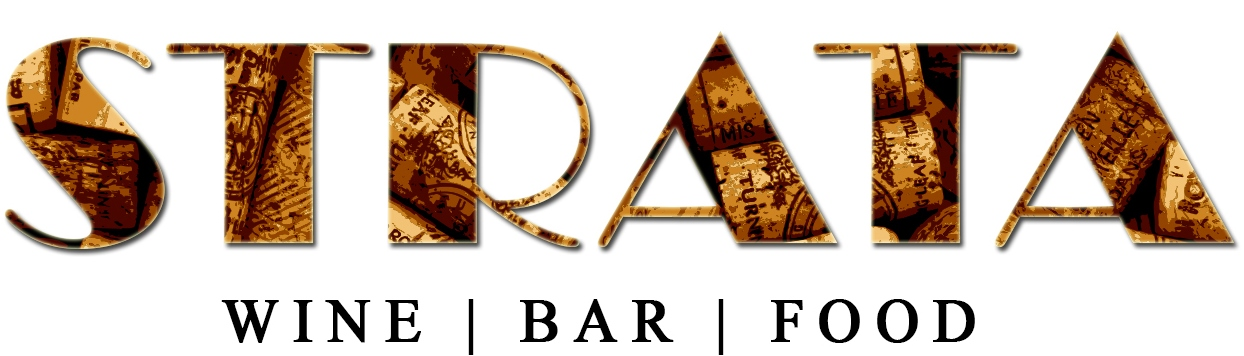 Strata Wine Bar Food-2013 BSFF Sponsor